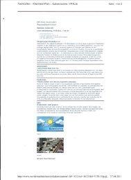 Nachrichten Rheinland -Pfalz Kaiserslautern I SWR.de Seite 1von 2 ...