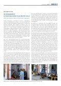 pate - RKiSH - Seite 5