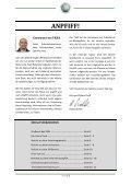 Ausgabe 04 - Fußballkreis Heinsberg - Seite 2