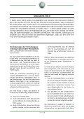 Ausgabe 04 - Fußballkreis Heinsberg - Seite 3