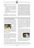 Ausgabe 04 - Fußballkreis Heinsberg - Seite 4