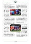 Ausgabe 04 - Fußballkreis Heinsberg - Seite 5