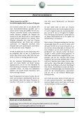 Ausgabe 04 - Fußballkreis Heinsberg - Seite 6