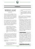 Ausgabe 04 - Fußballkreis Heinsberg - Seite 7