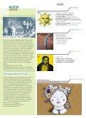 zett Magazin Juni / Juli - Page 2