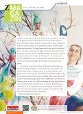 zett Magazin Juni / Juli - Page 3
