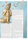 zett Magazin Juni / Juli - Page 5