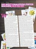 zett Magazin Juni / Juli - Page 7