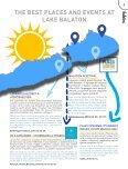 InfoPont Magazin - Június - Page 7