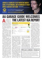The Garage 277 - Page 7