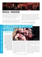 Liebefeld-Magazin 05.2018 - Page 6