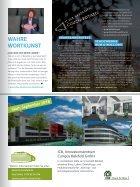 Liebefeld-Magazin 05.2018 - Page 7