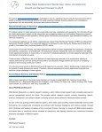 Metal Replacement Market  Analysis - Page 2