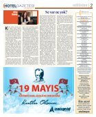 hotel_gazetesi_mayis_2018_sayi15 - Page 2