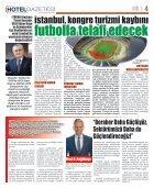 hotel_gazetesi_mayis_2018_sayi15 - Page 4