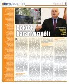 hotel_gazetesi_mayis_2018_sayi15 - Page 6