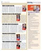 hotel_gazetesi_mayis_2018_sayi15 - Page 7