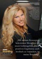 Anschi Hutter HUTTER Lifestyle KONZEPTE - Seite 4