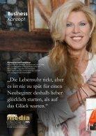 Anschi Hutter HUTTER Lifestyle KONZEPTE - Seite 6