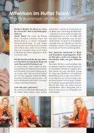 Anschi Hutter HUTTER Lifestyle KONZEPTE - Seite 7