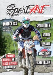 SportArt_Ausgabe_5_Online