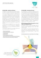 TTS Alpi Group - Page 7