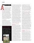 medewerkers. - Fattoria La Vialla - Page 5