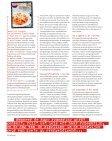 medewerkers. - Fattoria La Vialla - Page 7