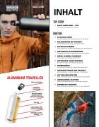 SPORTaktiv Outdoorguide 2018 - Page 4