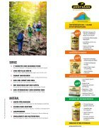 SPORTaktiv Outdoorguide 2018 - Page 5