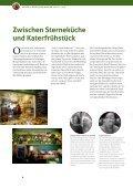 Vorschau Herbst 2018 – Volk Verlag München - Page 4