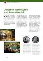 YUMPU_Vorschau_2018-HRBST_180528_ev - Page 4