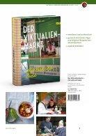 YUMPU_Vorschau_2018-HRBST_180528_ev - Page 5