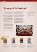 Vorschau Herbst 2018 – Volk Verlag München - Page 6