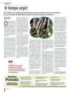 Jornal Paraná Junho 2018 - Page 2
