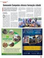 Jornal Paraná Junho 2018 - Page 5