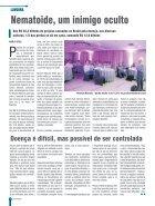 Jornal Paraná Junho 2018 - Page 6