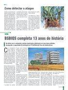 Jornal Paraná Junho 2018 - Page 7