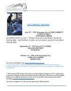 June 2018 FRC Member Newsletter - Page 5
