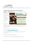 June 2018 FRC Member Newsletter - Page 6