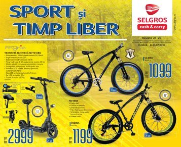 24-27 Sport si timp liber 2018 low res