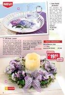 Jungborn - Lieblingsstücke | JD10FS18 - Page 6