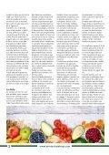 Inflamación y antiinflamatorio - Page 2