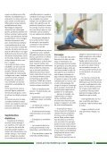 Inflamación y antiinflamatorio - Page 3