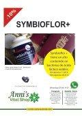 Inflamación y antiinflamatorio - Page 4