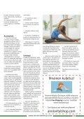 Tulehdukset - infektio ja  inflammaatio - Page 3