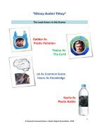 Beat Plastic Pollution ERO E Book - Page 4