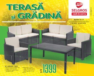 24-27 terasa si gradina 2018 low res