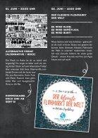 Juni ProgrammHeft Engelsburg - Page 5