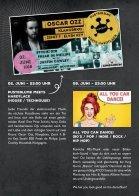 Juni ProgrammHeft Engelsburg - Page 6
